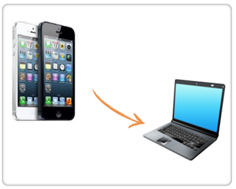 iphone-to-pc