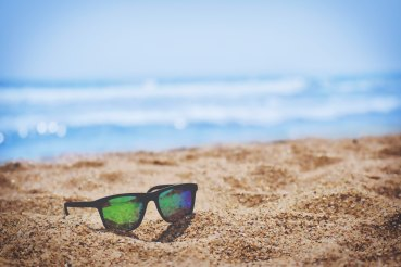 summer security tips